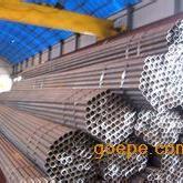 开县流体管|开县流动体钢管厂|重庆市旭坤钢材有限公司