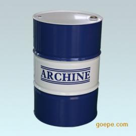 ArChine 高温链条油