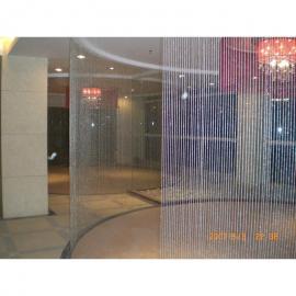 不锈钢装饰网|办公楼不锈钢装饰网用途