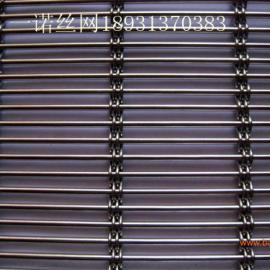 不锈钢筛网|北京锰钢筛网制造