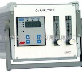 G405无可匹及的高精度ADEV氧化锆氧分析仪