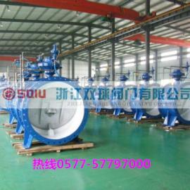 BFDG7m41YR膜片管力阀