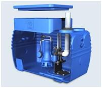 污水提升器|污水提升装置