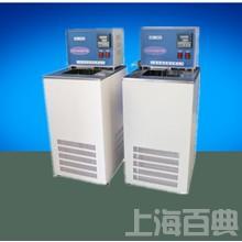 HX-1008低温恒温循环器 bd