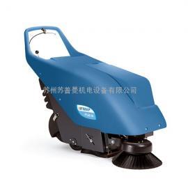 靖江##常州*新紧凑型手推式无尘清扫车