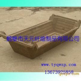 成都市环保纸托盘 南京市滑托板 深圳市环保纸托盘