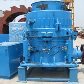 安徽大型液压圆锥破碎机/液压圆锥破碎机厂家