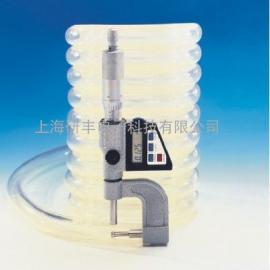 现货供应96400-13氧化硅胶管