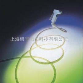 现货供Silastic2415500硅胶管