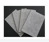 高分子绝缘板-优质的产品,厂家直销