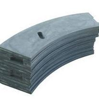电工石棉水泥板