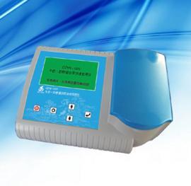 GDYN-100S牛奶•奶粉蛋白质快速检测仪
