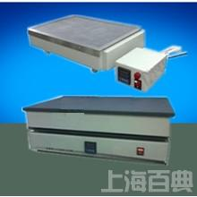 NK-450C石墨电热板厂家直销石墨电热板bd