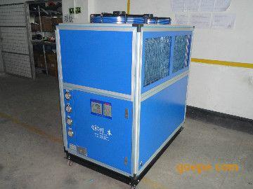 自来水降温循环水机