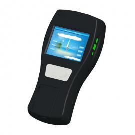 国产ATP荧光检测仪