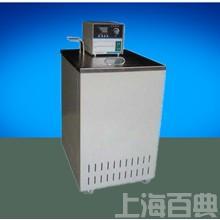 DC-1010低温恒温槽,高精度恒温源,小型冷水机BD