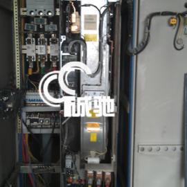 6SE6430-2UD41-1FA0西�T子��l器