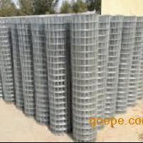 河道护栏 菜地 果园围栏网 pvc浸塑荷兰网 建筑电焊网片