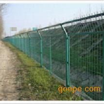 【给力热销】框架隔离栅 高速公路护栏网 隔离网