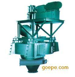 O-Sepa选粉机生产厂家