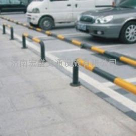 防撞柱 优质防撞柱