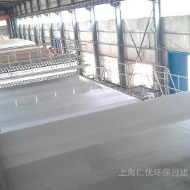 聚酯成型网-造纸机械配件