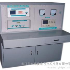 电力变压器综合试验程控综合台