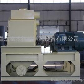 专业生产锤式磨粉机/厂家直销6365木粉机/木材粉碎机
