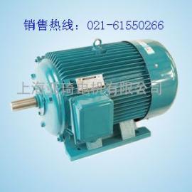 Y112M-6三相异步电动机|上海现货