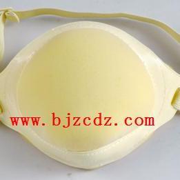 供应防尘口罩(简易) 防尘口罩 口罩