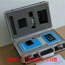 供应铁测试仪,便携式铁离子测试仪,北京便携式铁离子测试仪