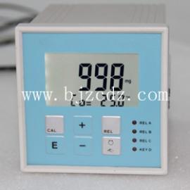 供应自动清洗氟离子检测仪,北京自动清洗氟离子检测仪
