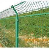 【批发现货】双边隔离栅 框架桥梁护栏网 安平恺嵘