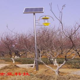 太阳能杀虫灯石家庄