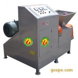 木炭机价格,木炭机厂家STHF-C型