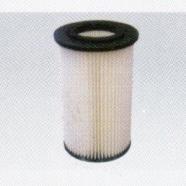 CSW系列圆筒过滤器