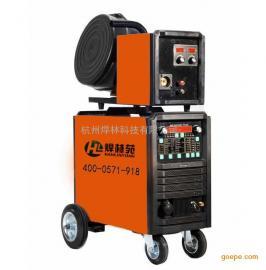 杭州生产铝合金焊接机,铝合金焊机,脉冲气保焊机