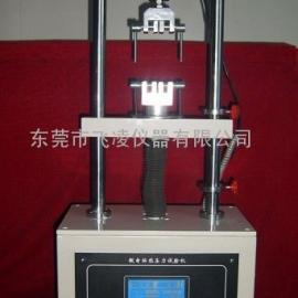 北京液晶屏双柱拉力机