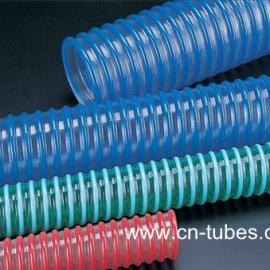 PVC塑筋管 PVC平筋管 PVC塑筋增强软管