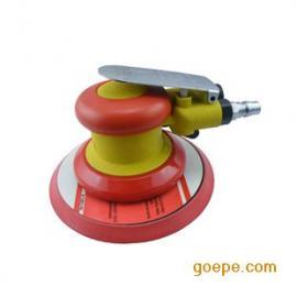 4寸气动打磨机|4寸圆盘砂光机|4寸气动砂纸机