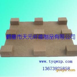 海南省环保纸托盘 惠州市纸卡板 深圳市纸卡板