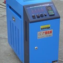 东莞水式模温机