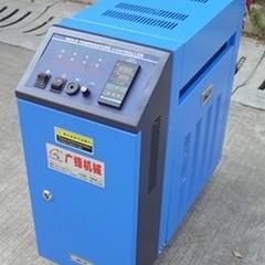 广西模具控温机厂