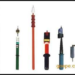 哈尔滨高压声光验电器厂家