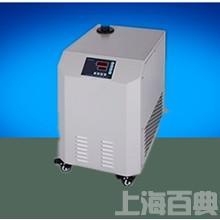 高低温循环装置BD-HL-103厂家,高低温试验箱bd