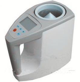 电脑粮食水分测定仪