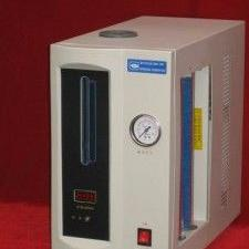 供应国产氮气发生器 库号:M946