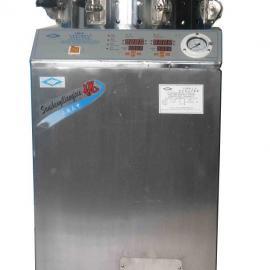 北京YM50ZI数控蒸汽灭菌器厂家