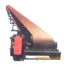 DT型通用固定式带式输送机