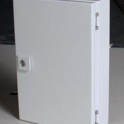 EB控制箱